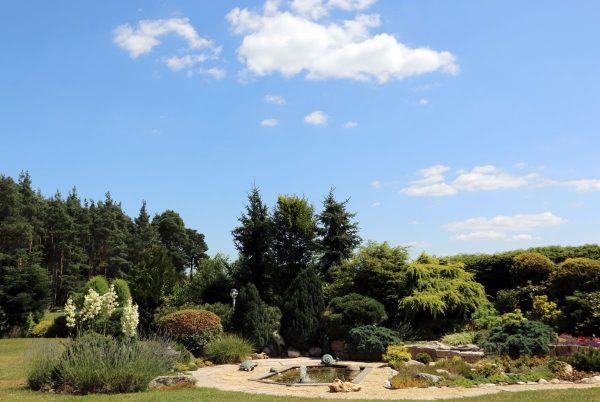Garten-Impressionen_001